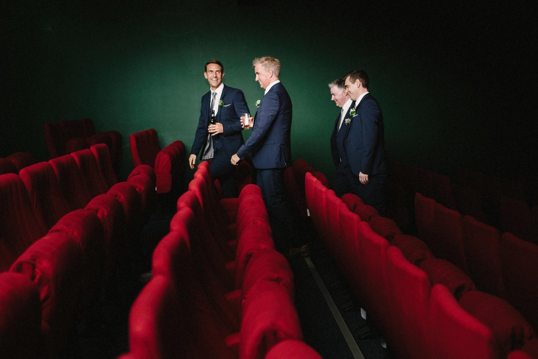 QFT-cinema-wedding-b041.JPG