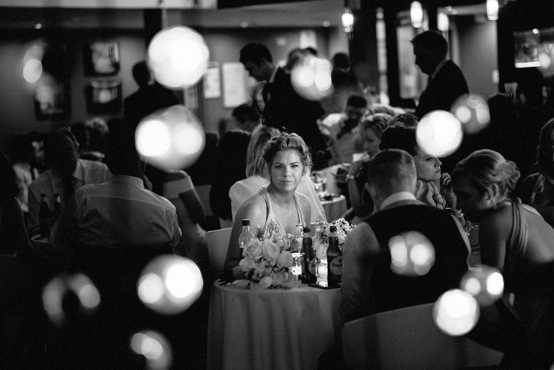QFT-cinema-wedding-b045.JPG