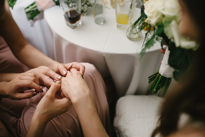 QFT-cinema-wedding-b046.JPG