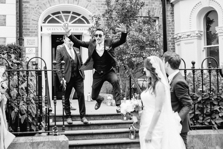 QFT-cinema-wedding-b048.JPG