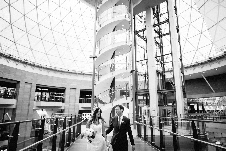 QFT-cinema-wedding-b052.JPG