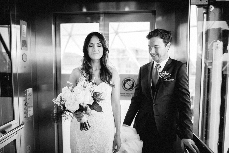 QFT-cinema-wedding-b053.JPG
