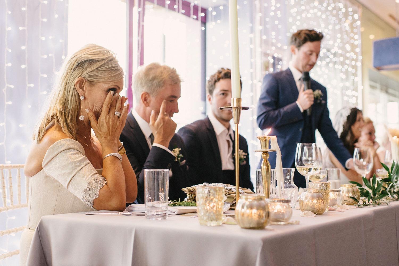 QFT-cinema-wedding-b067.JPG