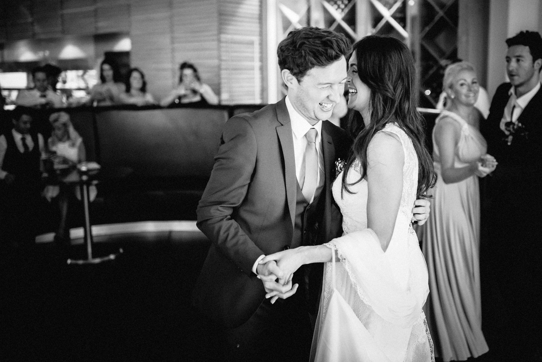 QFT-cinema-wedding-b072.JPG