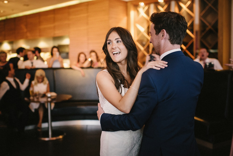 QFT-cinema-wedding-b073.JPG