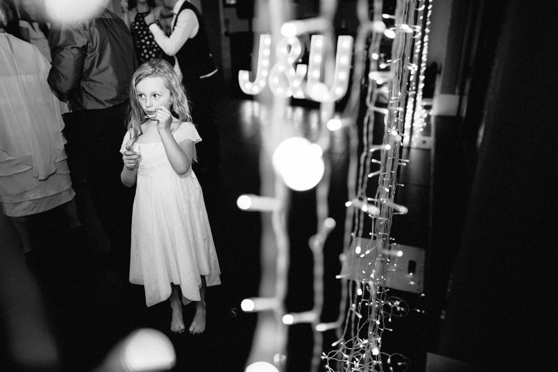QFT-cinema-wedding-b077.JPG