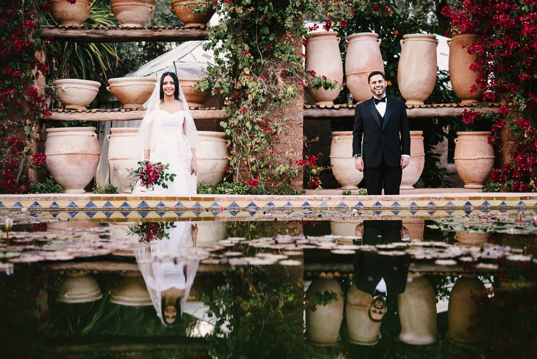 beldi-moroccan-wedding-044.JPG