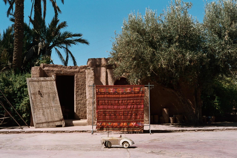 morocco-leica-2.jpg