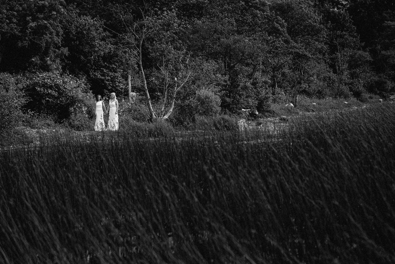 wedding at wineport lodge athlone