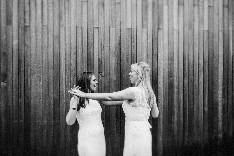 Wineport Lodge Wedding Photographer