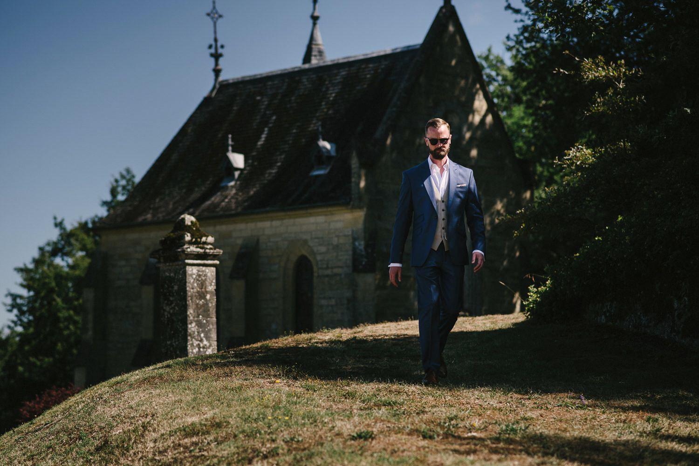 lacoste-wedding-13.JPG