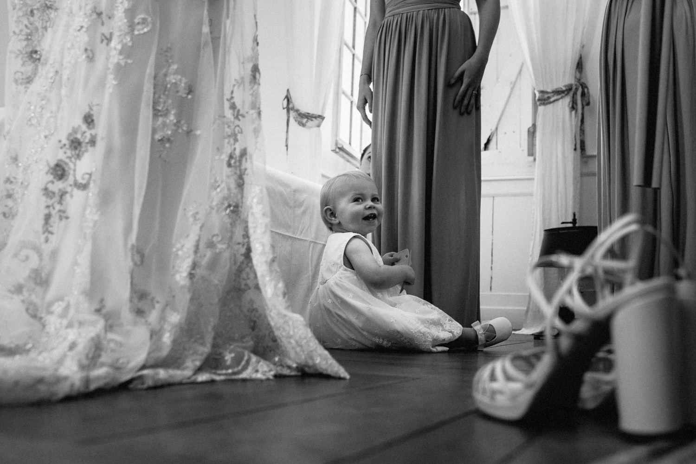 lacoste-wedding-16.JPG