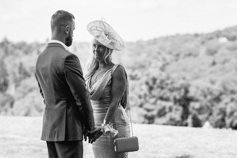 lacoste-wedding-24.JPG