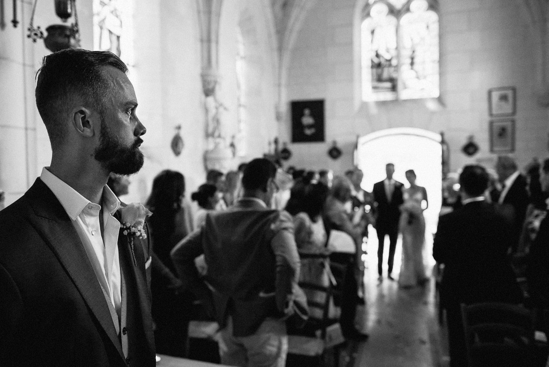 lacoste-wedding-30.JPG