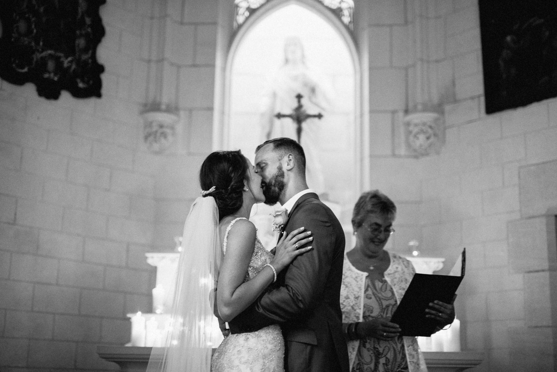 lacoste-wedding-41.JPG