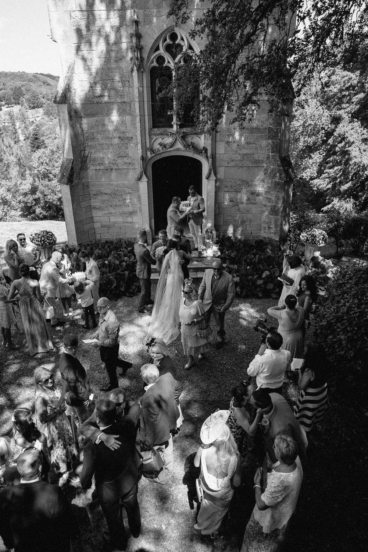 lacoste-wedding-44.JPG