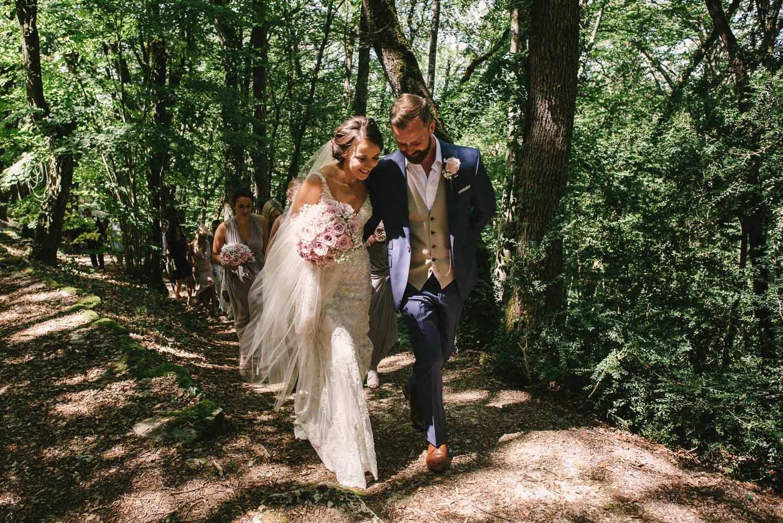 lacoste-wedding-46.JPG