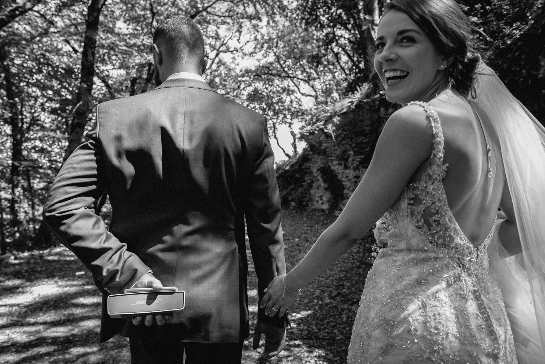 lacoste-wedding-48.JPG