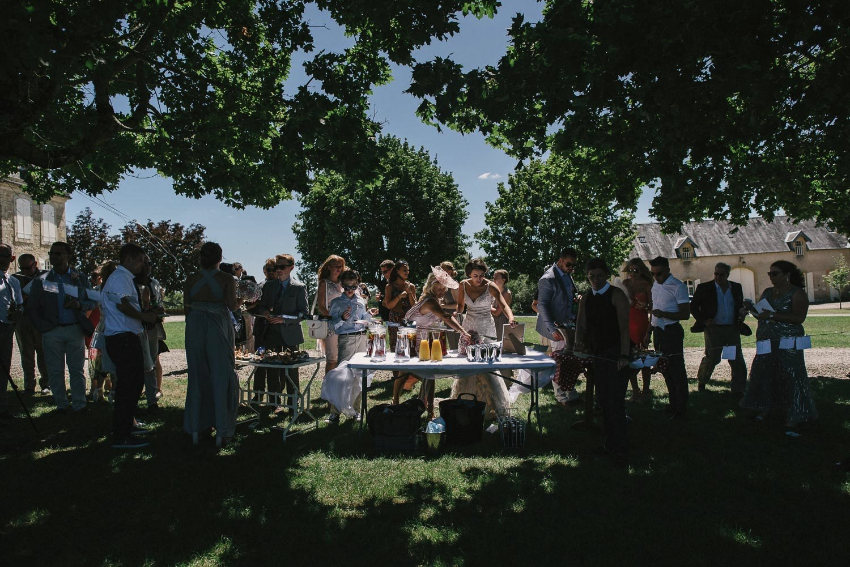lacoste-wedding-59.JPG