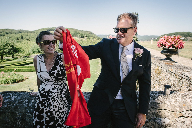 lacoste-wedding-63.JPG