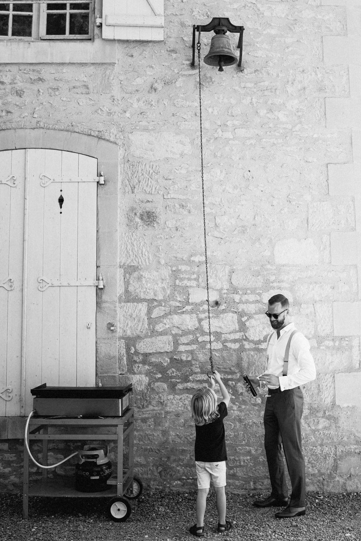 lacoste-wedding-78.JPG