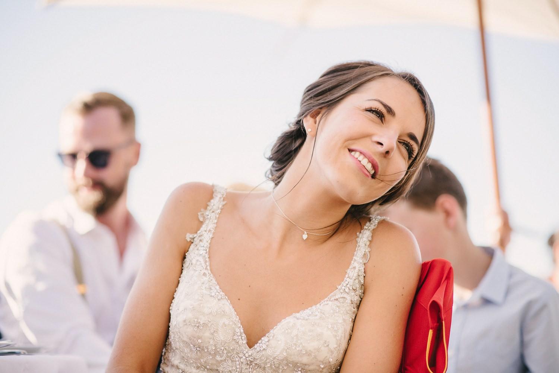 lacoste-wedding-81.JPG