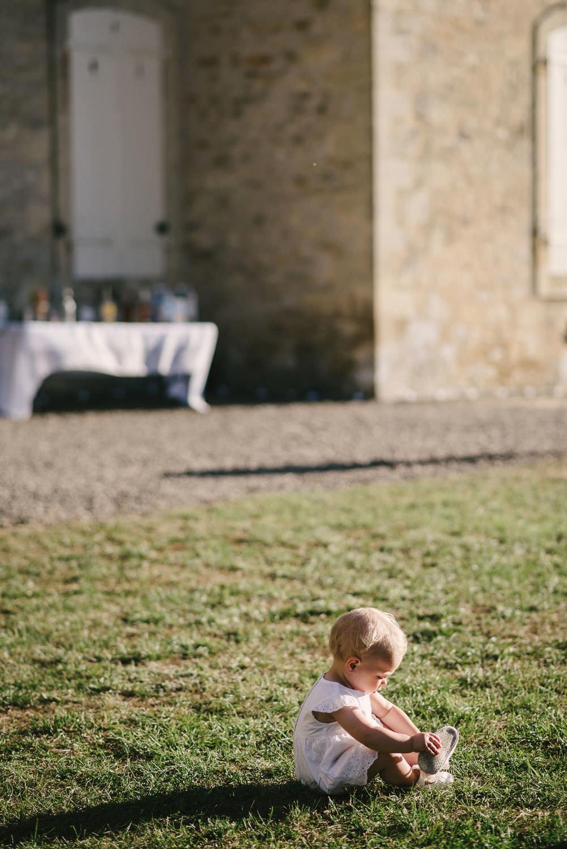 lacoste-wedding-85.JPG
