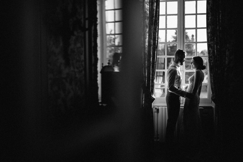 lacoste-wedding-92.JPG