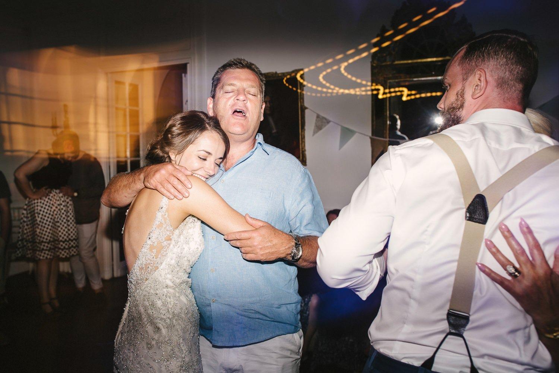 lacoste-wedding-127.JPG