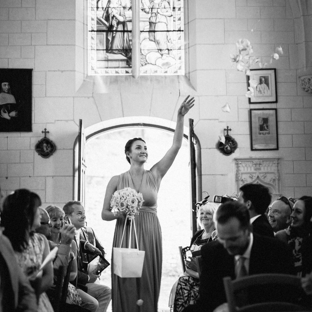 lacoste-wedding-28.JPG