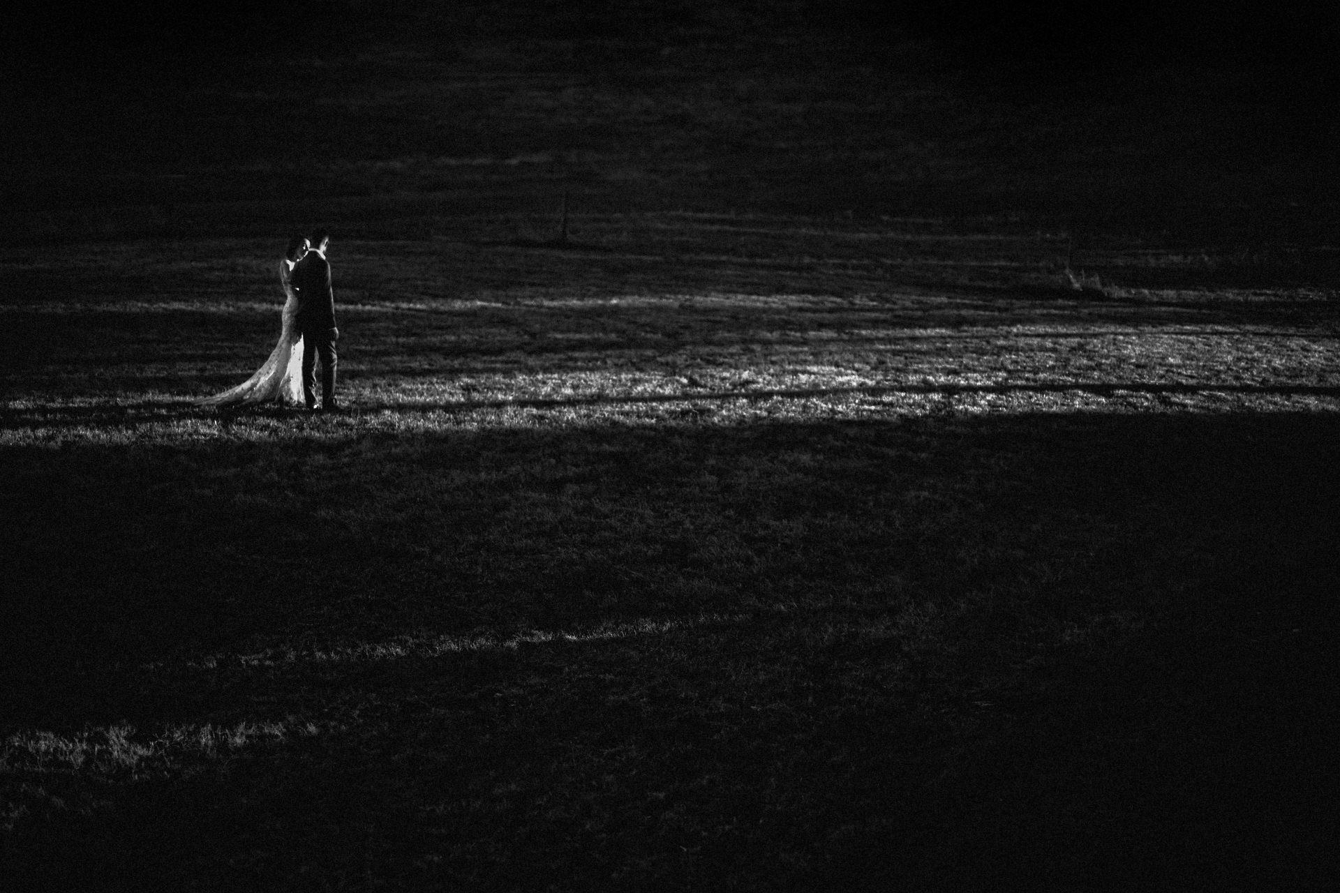 wedding photos northern ireland