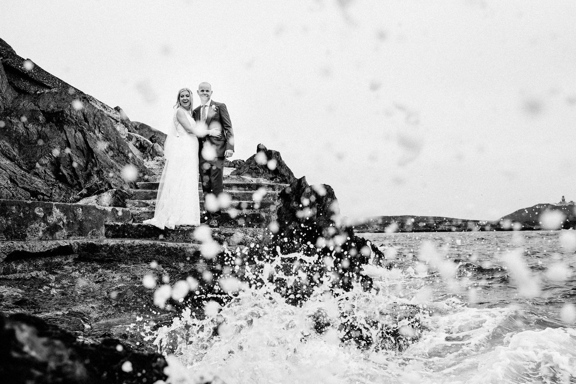 ni wedding photographer