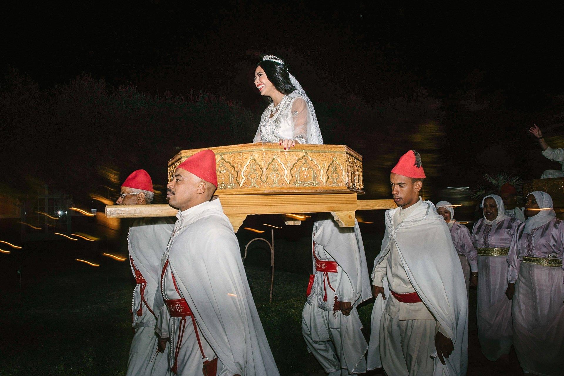 marrakesh wedding photography