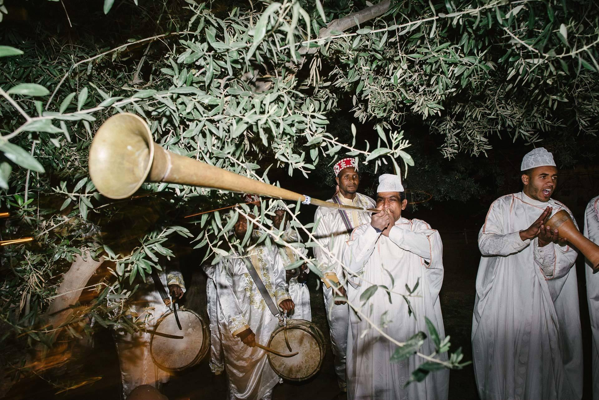 weddings morocco this modern love
