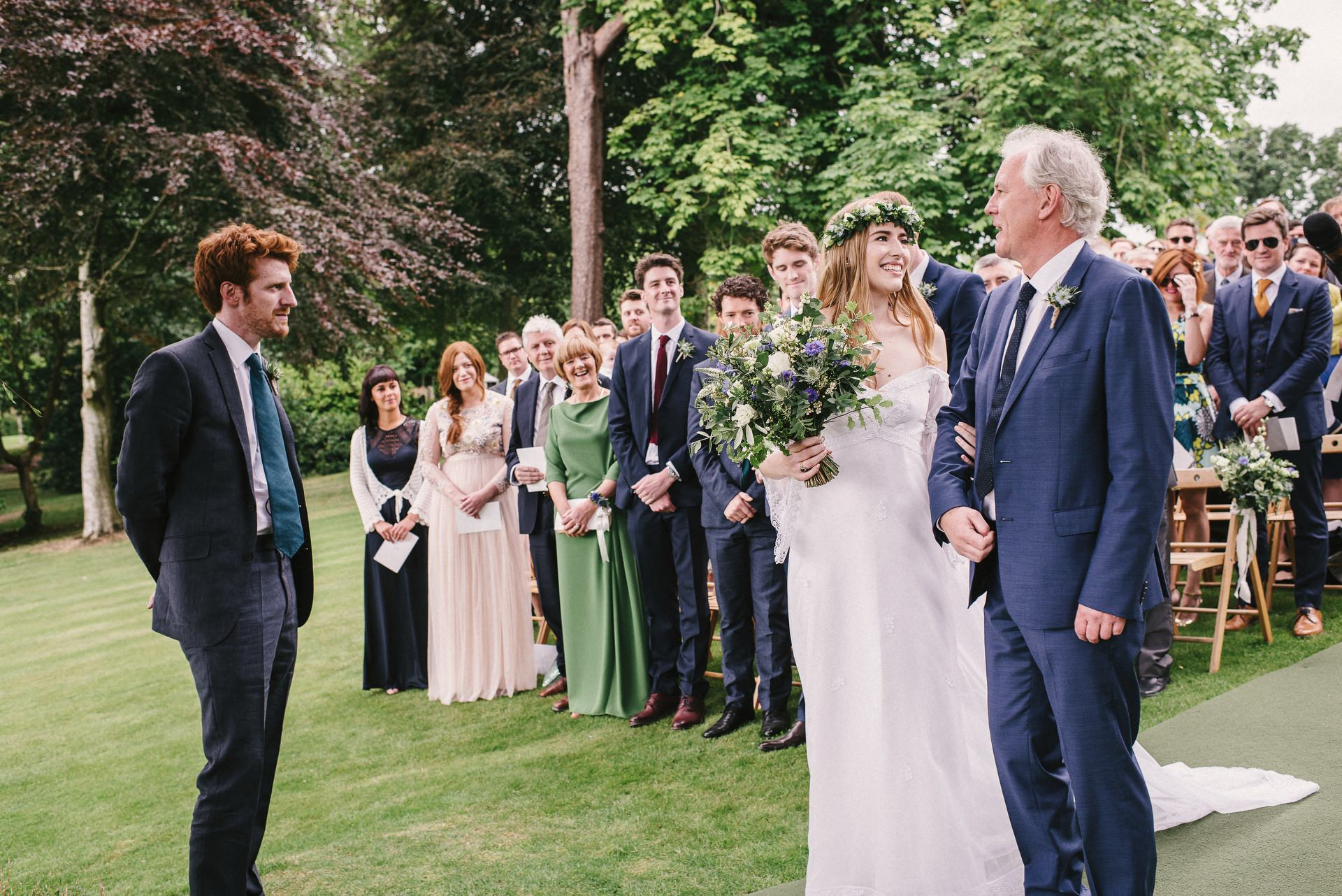 wedding at tullyveery house035.JPG