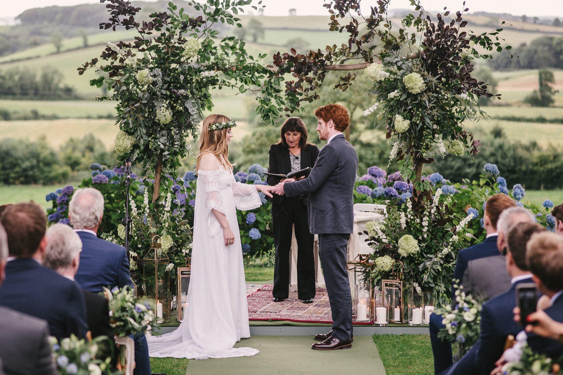 wedding at tullyveery house039.JPG