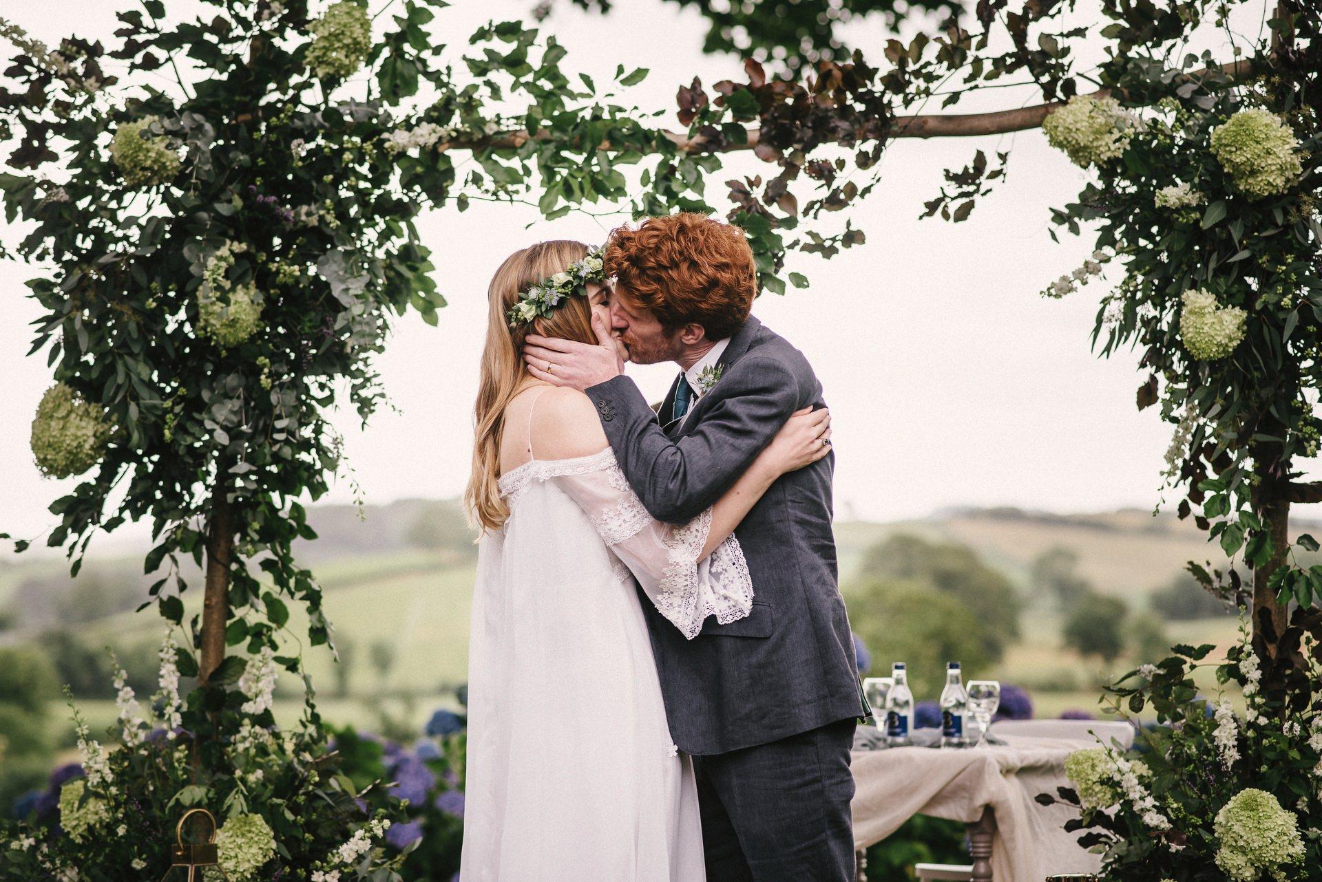 wedding at tullyveery house042.JPG