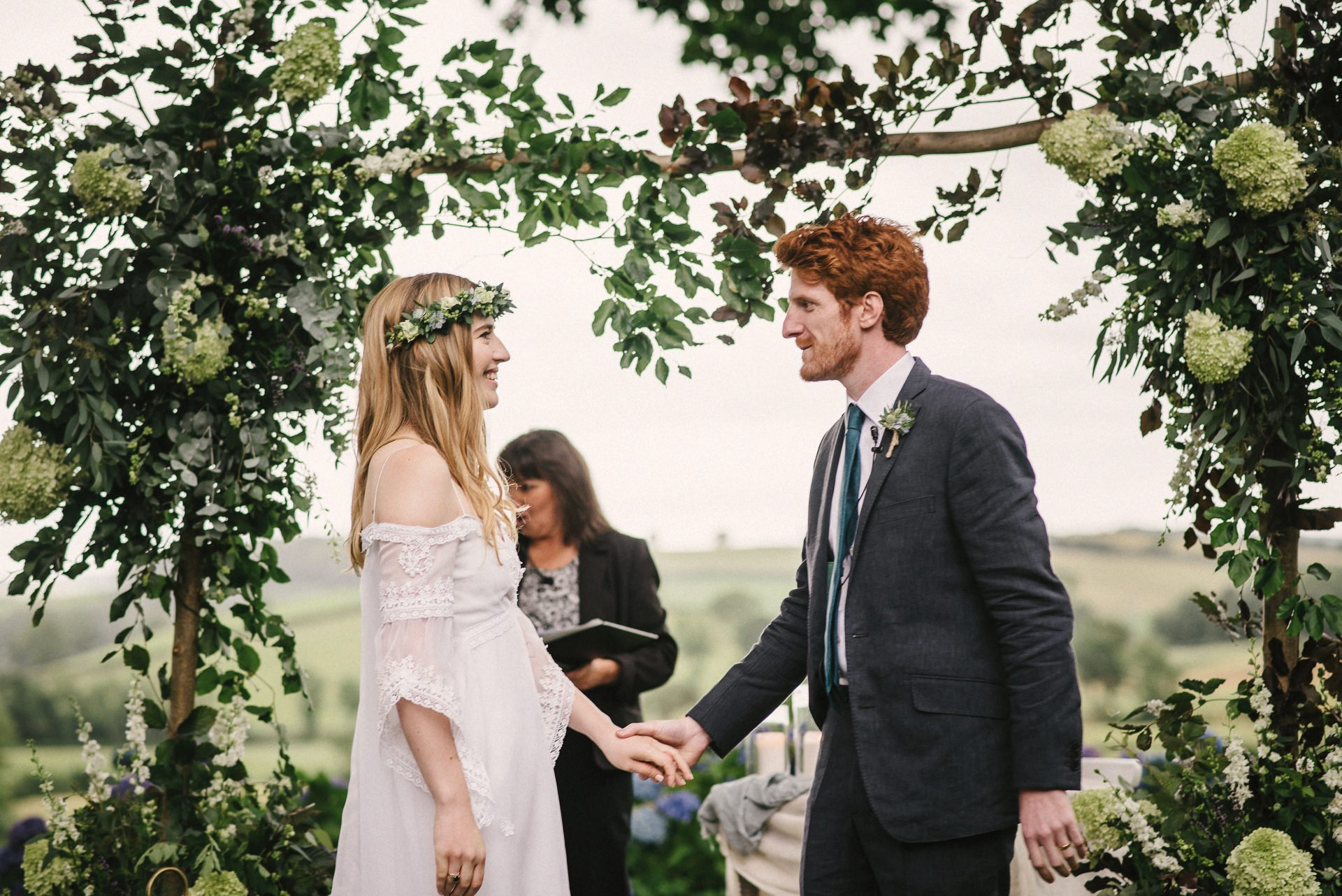 wedding at tullyveery house045.JPG