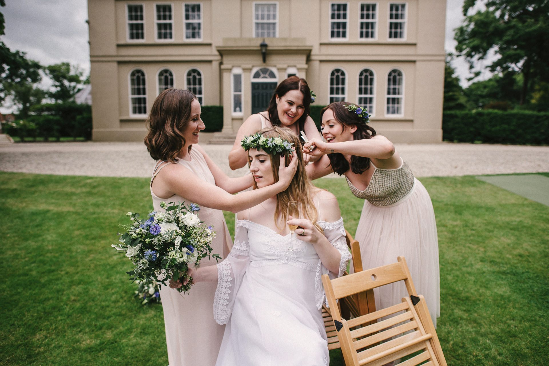 wedding at tullyveery house056.JPG