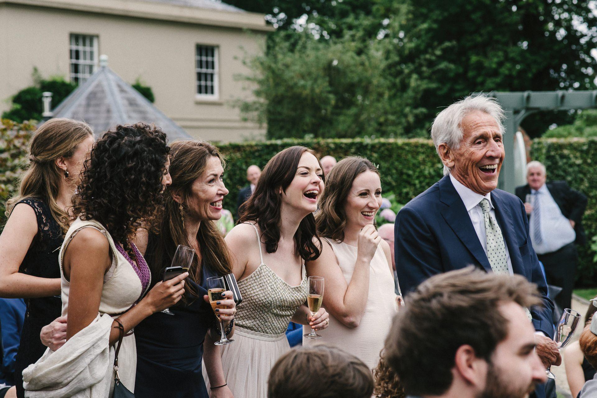 wedding at tullyveery house074.JPG