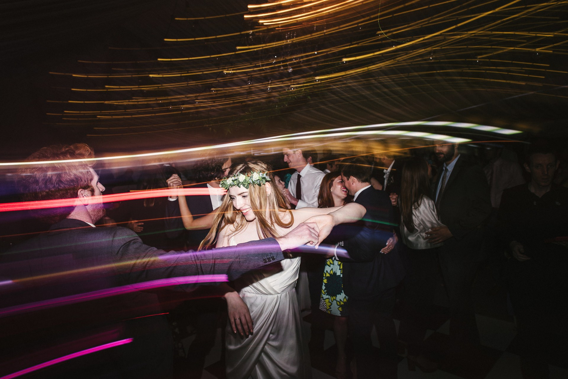 wedding at tullyveery house088.JPG