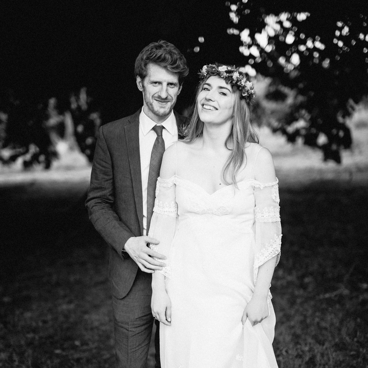 wedding at tullyveery house063.JPG