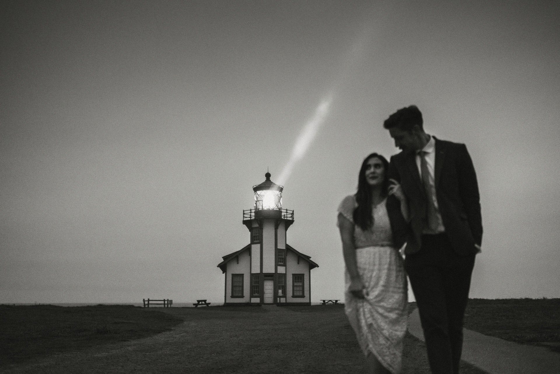 This Modern Love Wedding Photography
