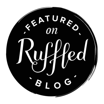 featured+on+Ruffled+badge+black+.jpg