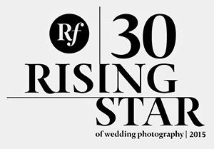 rangefinder-rising-star-wedding-photography-grey-sm.jpg