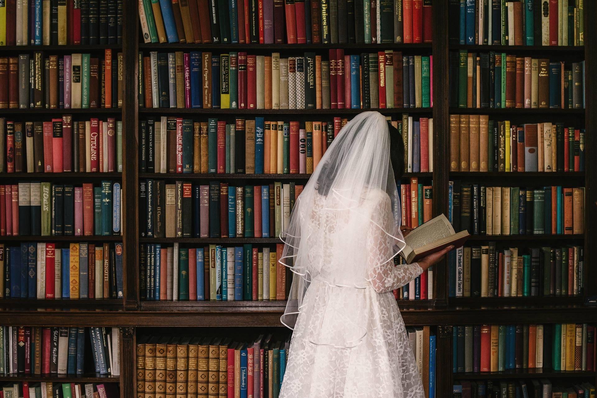 belfast-wedding-photographer.jpg