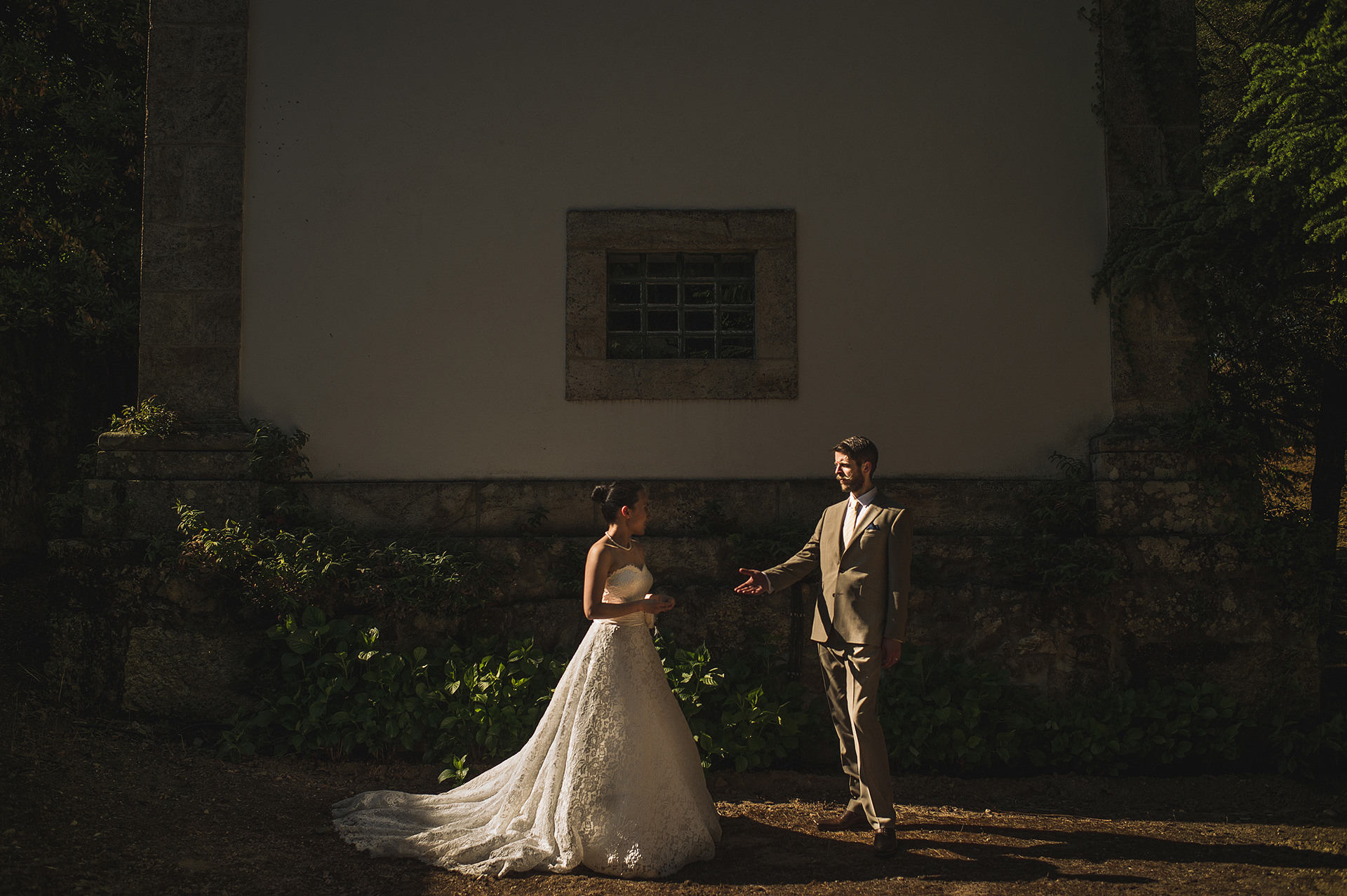 duoro-portugal-wedding-photographer.jpg