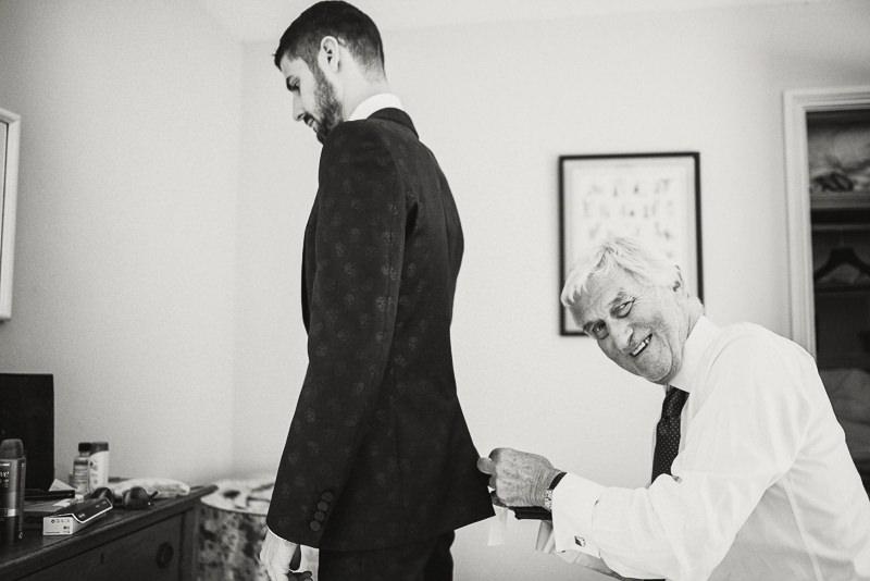 alexander mcqueen skull suit wedding