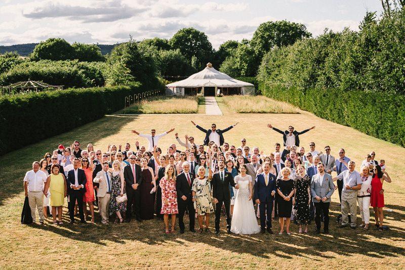 ballintubbert house weddings