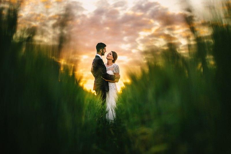 ballintubbert wedding photography